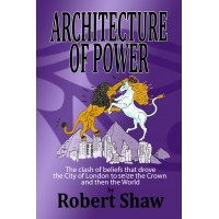 Architecture Of Power