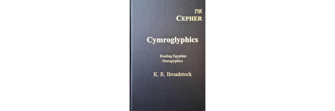 Cymroglyphics US Edition